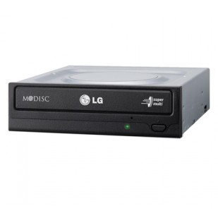 Unitate optica: DVD-RW; LG; model: GH24NS951; NOU