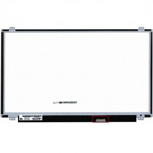 "Display Laptop Samsung LTN156HL02 pentru ecran 15.6"", 30 pini, Full HD"
