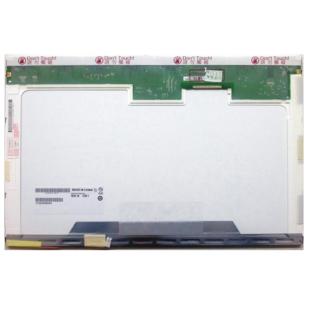 "Display Laptop Samsung LTN170X2 pentru ecran 17"", 30 pini, WXGA+"