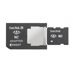 MICRO SD CARD TEAM; model: T-MT 1 GB
