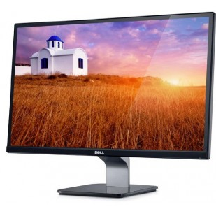Monitor DELL model: S2340L 23inch WIDE