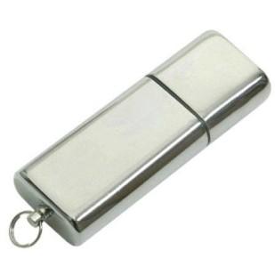 USB STICK MADD, 16G