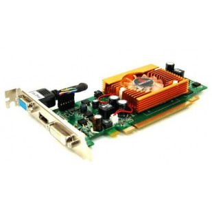 Placa video: NVIDIA GeForce GT 120; 1024 MB; PCI-E 16X; 1 x DVI-D F; 1 x VGA F; 1 x HDMI-A F; YB1RY, 4712795656312""""
