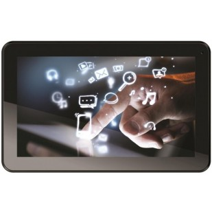Tablet Colorovo CityTab Lite 10'' 1,2 GHz 2Core, 4 GB, 1GB RAM