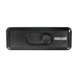 USB STICK MAXEL, capacitate: 4 GB