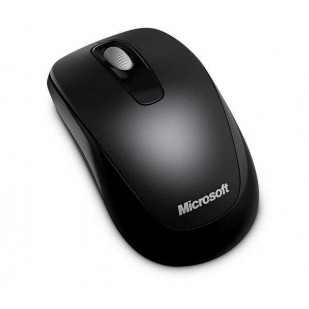 MOUSE MICROSOFT 1000 WIRELESS