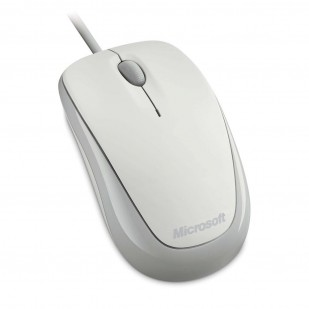 Mouse MICROSOFT; model: Compact 500; ALB; USB