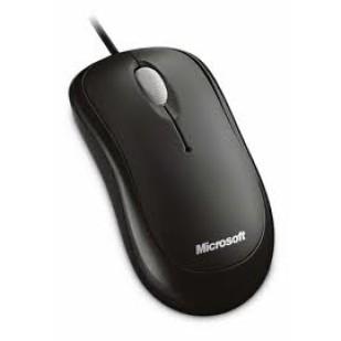 """Mouse MICROSOFT; model: X817159; NEGRU; USB; """"PL0KK83T490000BNA46AA00, 0KK83T, KK83T"""""""
