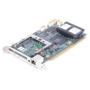 """Controler DELL DRAC 3 Remote Access Card; PCI-X; """"CN0C41021374045K00CX, 0C4102"""""""