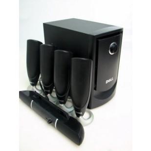 BOXE DELL model: MMS5650 (5.1)