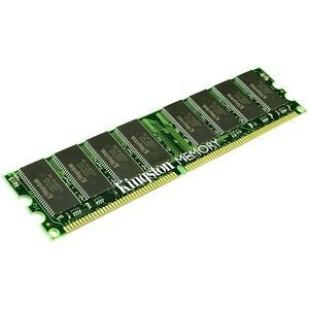 258 MB; SD-RAM; memorie RAM SISTEM