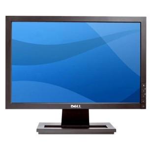 """Monitor DELL, model: E178WFPC; 17""""; SH"""
