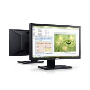 """Monitor DELL, model: E2013HC; 20""""; SH"""