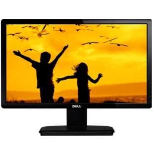 """Monitor DELL, model: P2012H; 20""""; Reconditionat"""