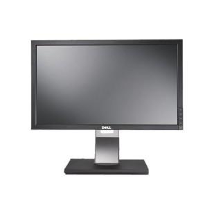 """Monitor DELL, model: P2210T; 22""""; SH"""