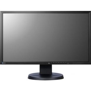 "Monitor EIZO; FLEXSCAN EV2336W; 23""; SH"