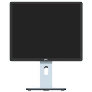 """Monitor DELL, model: P1914S; 19""""; SH"""