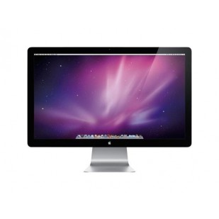 monitor Apple