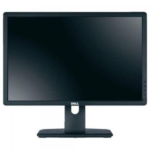 """Monitor DELL, model: P2213T; 22""""; Reconditionat"""