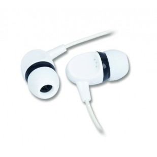 CASCA GEMBIRD; model: MP3-EP04B; ALB; in-ear;