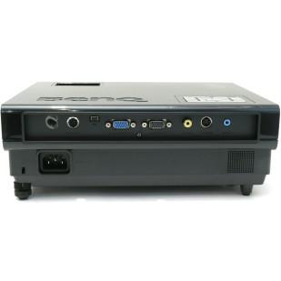 VIDEOPROIECTOR BENQ; model: MP620P