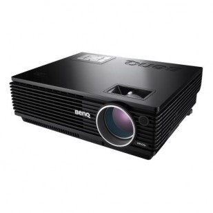 VIDEOPROIECTOR BENQ; model: MP620P
