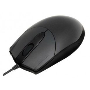 MOUSE OPTIC USB A4TECH OP-200Q