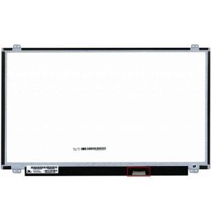 "Display Laptop CHI MEI N156HGA-EAB pentru ecran 15.6"", 30 pini, Full HD"