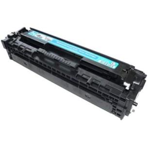 Cartus toner compatibil HP CP 1215/1515N Cyan Orink