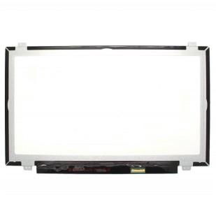 "Display Laptop BOE NT140FHM-N41 pentru ecran 14"", 30 pini, Full HD"