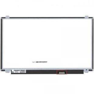 "Display Laptop BOE NV156FHM-A11 pentru ecran 15.6"", 30 pini, Full HD"