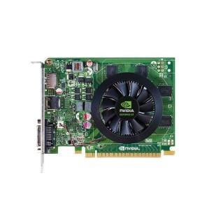 NVIDIA GeForceGT 640