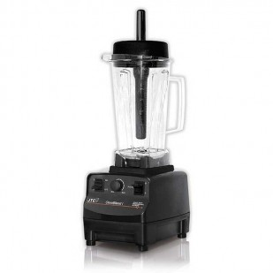 Blender performant, Omniblend, OMNIBLEND TM 767 I WHITE, 950 W, negru