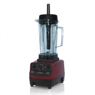 Blender performant, Omniblend, OMNIBLEND TM 767 I WHITE, 950 W, visiniu