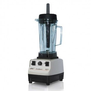 Blender performant, Omniblend, OMNIBLEND TM 767 I WHITE, 950 W, gri