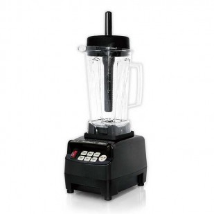 Blender performant Omniblend TM 800 V black, 950w , 2L, 3 programe
