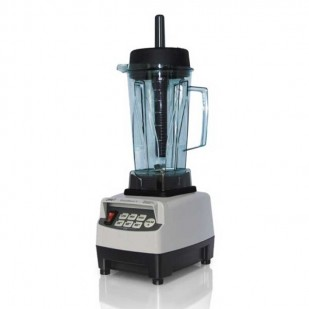 Blender performant Omniblend TM 800 V grey , 950w , 2L, 3 programe