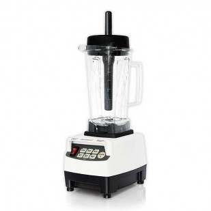Blender performant OMNIBLEND TM 800 V WHITE, 950w , 2L, 3 Programe