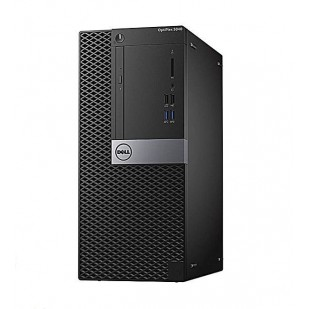 Dell, OPTIPLEX 5040, Intel Core i7-6700