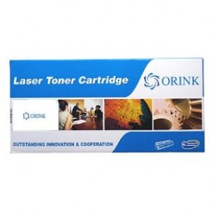 CARTUS TONER COMPATIBIL HP LJ PRO 200/M251/MF276  ORINK