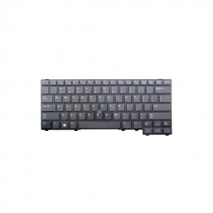 "TASTATURA LAPTOP DELL LATITUDE E5450; layout: ITA; ""7Y1DK"""