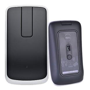 Mouse DELL; model: WM 713; NEGRU; USB; BLUETOOTH