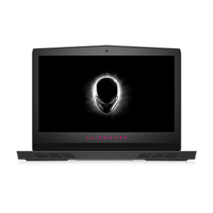 "Laptop ALIENWARE, 17 R4,  Intel Core i7-6700HQ, 2.60 GHz, HDD: 1 TB, RAM: 16 GB, video: AMD Polaris 10, Intel HD Graphics 530, webcam, 17.3"" LCD (FHD), 1920 x 1080"