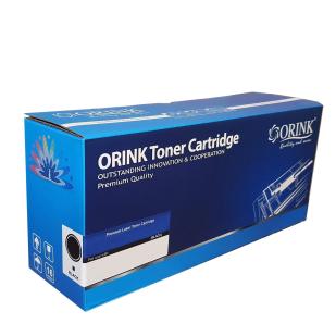 Toner compatibil Orink CC531A Cyan