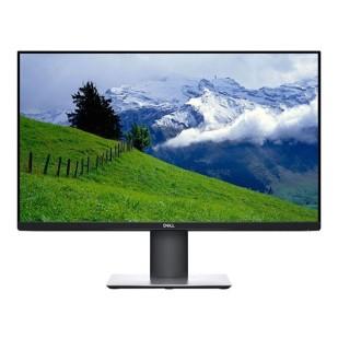 monitor dell 22 inch