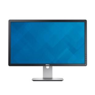 Monitor DELL, model: P2416