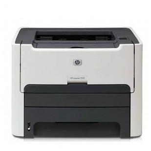 Imprimanta LASER HP model: 1320D; format: A4; USB; PARALEL; DUPLEX ;SH