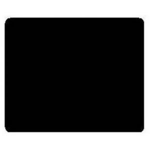 GEMBIRD PAD; MP-A1B1-BLACK
