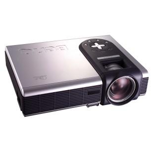 VIDEOPROIECTOR BENQ; model: PB2140