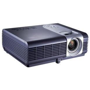 VIDEOPROIECTOR BENQ; model: PB6100